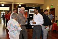 MCC 11th Annual Show - May 8-30, 2013