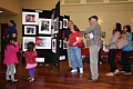MCC 11th Annual Show - May 8-30, 2014